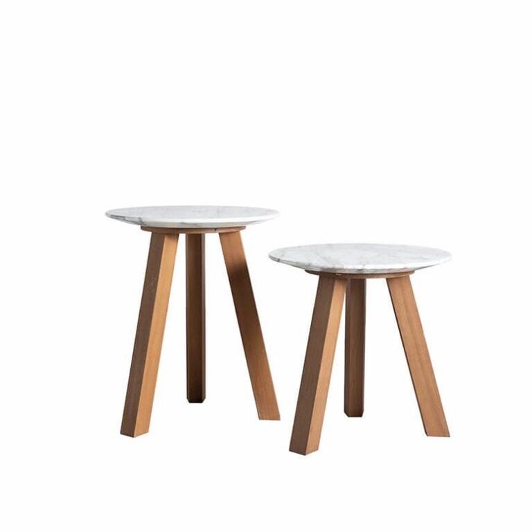 Bettogli-IntNow furniture collection-1