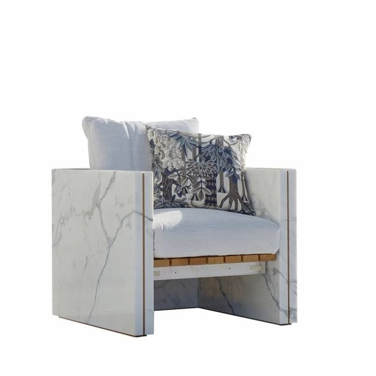 Bettogli-IntNow furniture collection-2