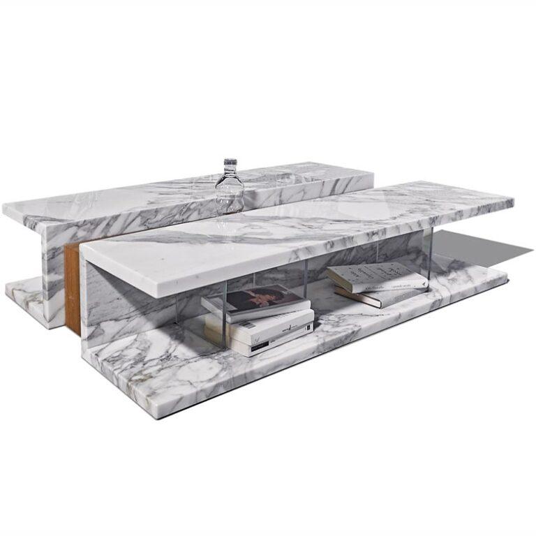 Bettogli-IntNow furniture collection-3
