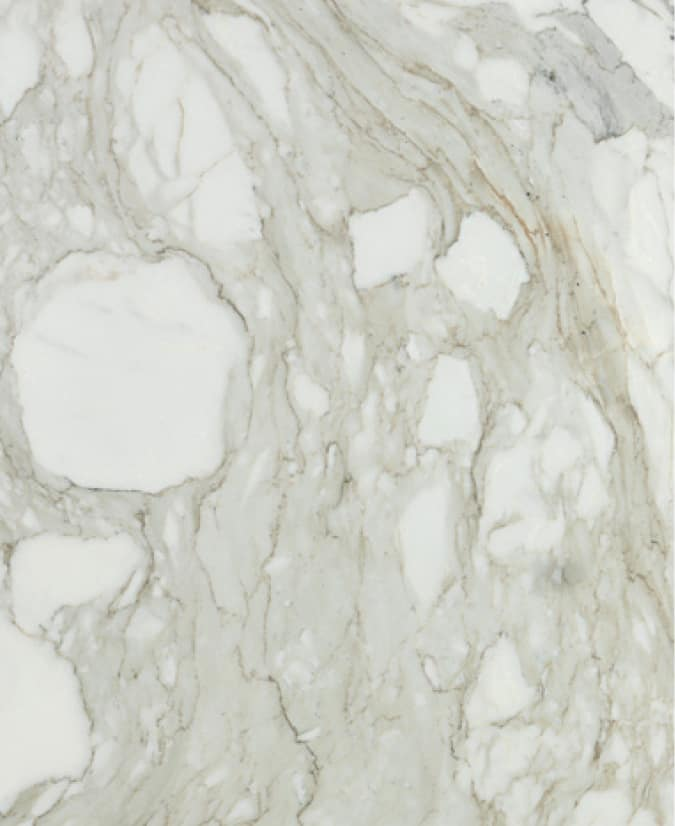IntNow_marble selection_Calacatta