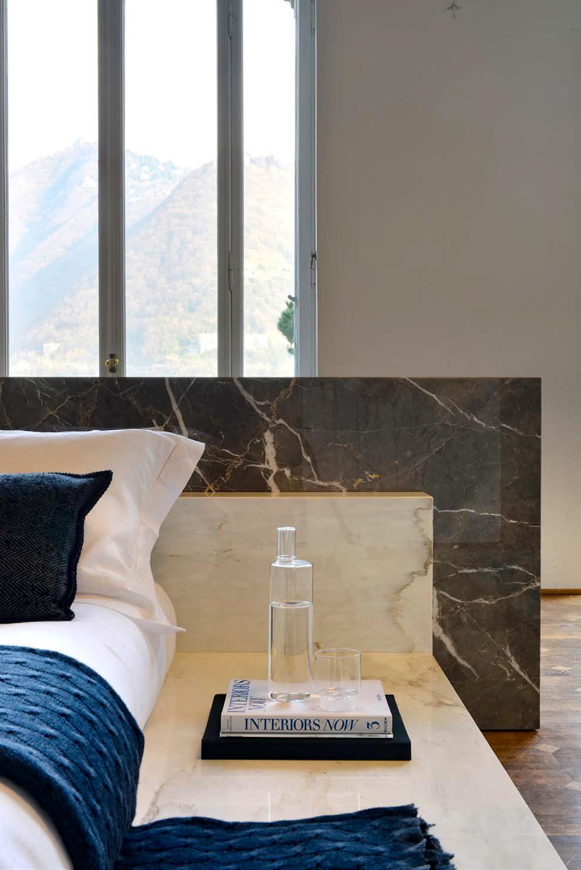 IntNow_marble selection_Collemandina_Carrara marble
