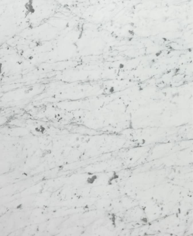 IntNow_marble selection_Gioia