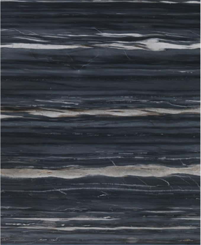 IntNow_marble selection_Zebrino-dark