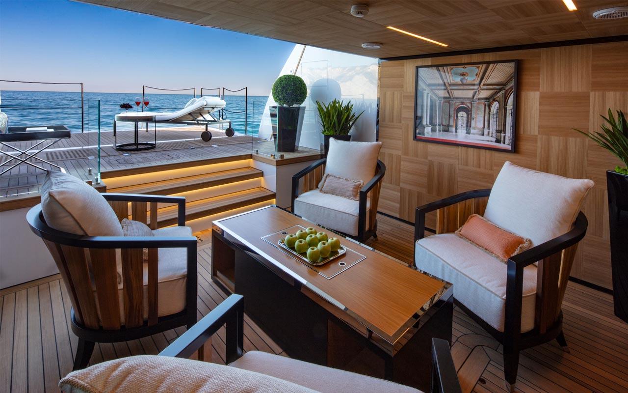 Intnow projects_my agora 3_Naval Design_Luxury Interiors-4