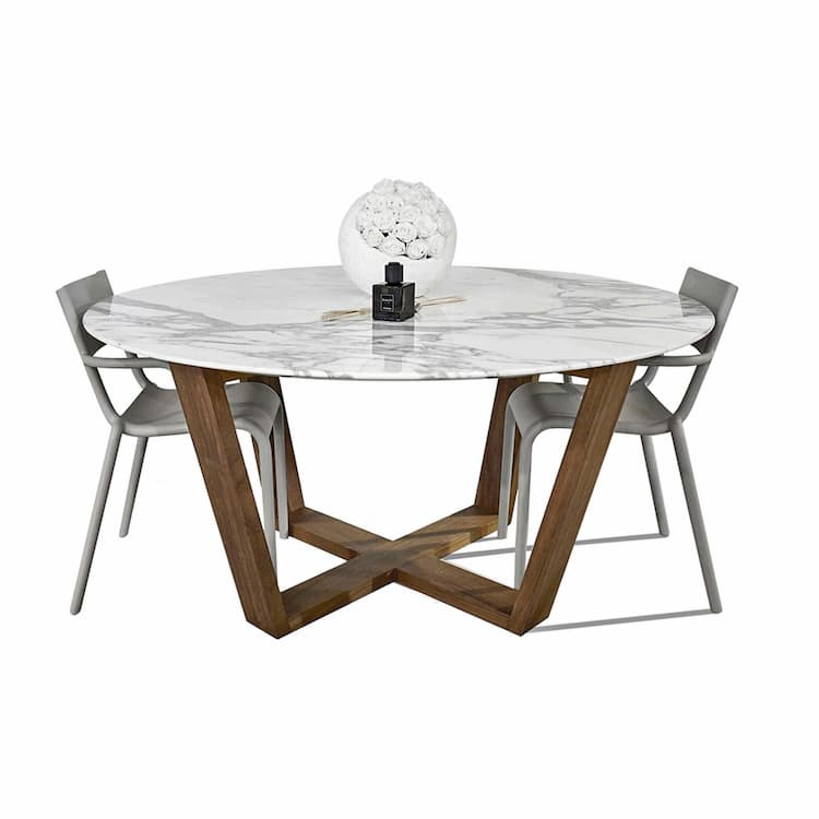 Mattis-IntNow furniture collection-Basket_image