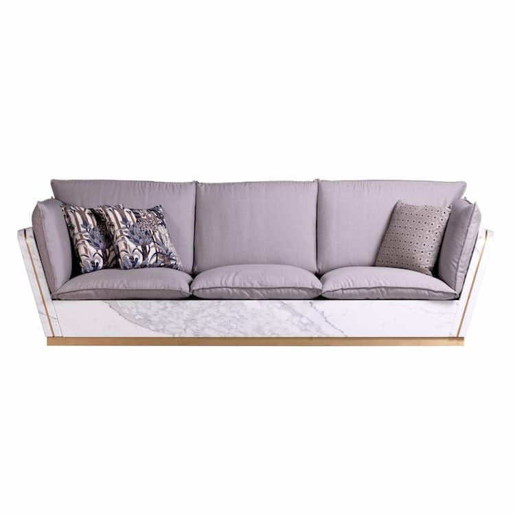 Mattis-IntNow furniture collection-Sofa