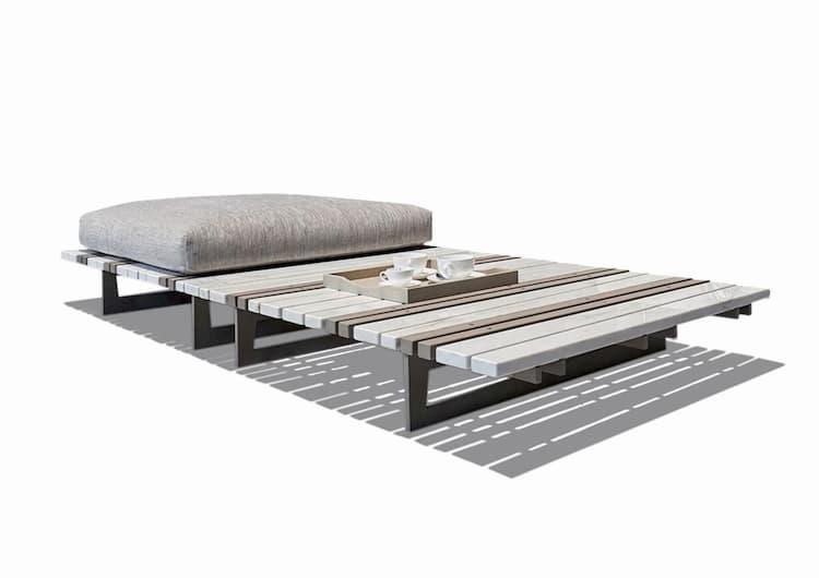 Ritagli-IntNow furniture collection-2