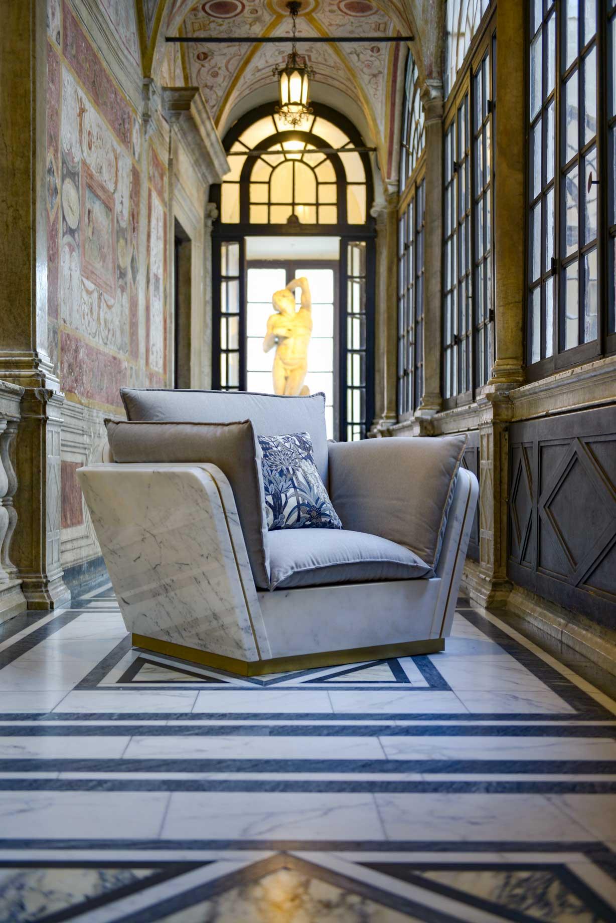 Intnow-Furniture-HomeDesign_Mattis_