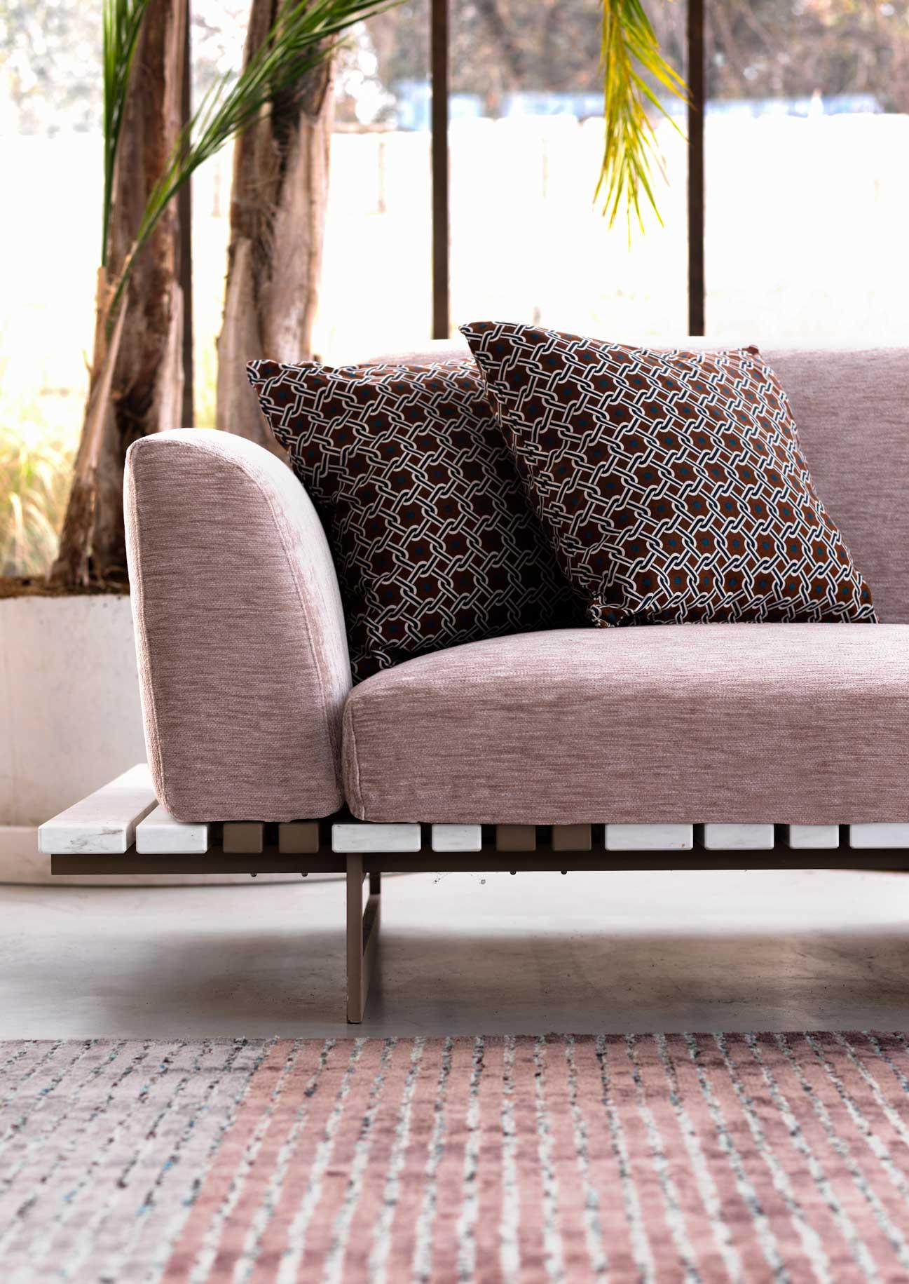 Intnow-Furniture-HomeDesign_Ritagli