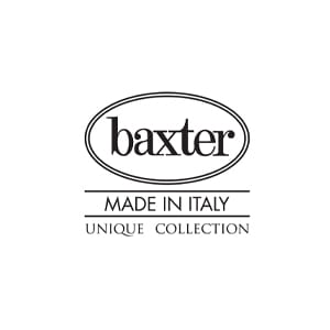 BAXTER-Intnow furnishing official reseller