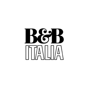 B&B-Intnow furnishing official reseller