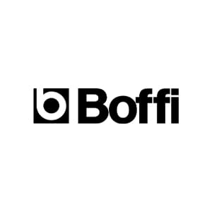 BOFFI-Intnow furnishing official reseller