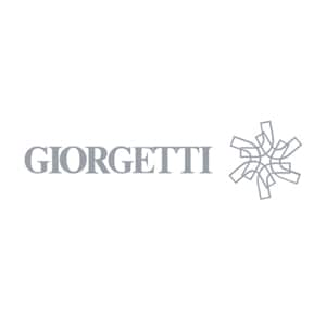GIORGETTI-Intnow furnishing official reseller