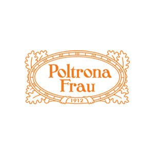 POLTRONA FRAU-Intnow furnishing official reseller