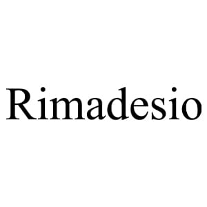 RIMADESIO-Intnow furnishing official reseller