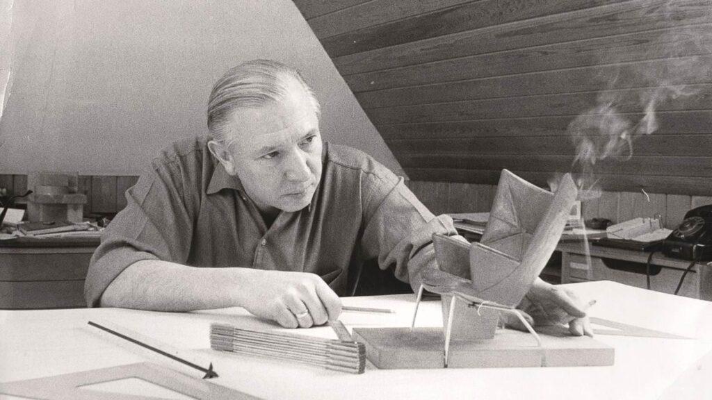 CH24 Wishbone chair - Hans J. Wegner
