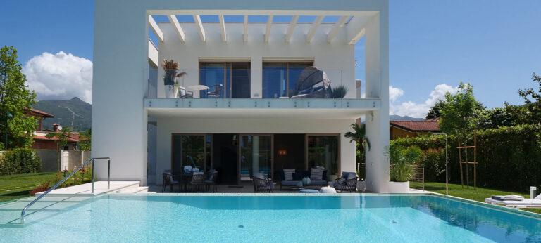 Villa C-Interni now projects-Forte dei Marm_O