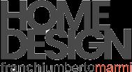 Logo Homedesign temp